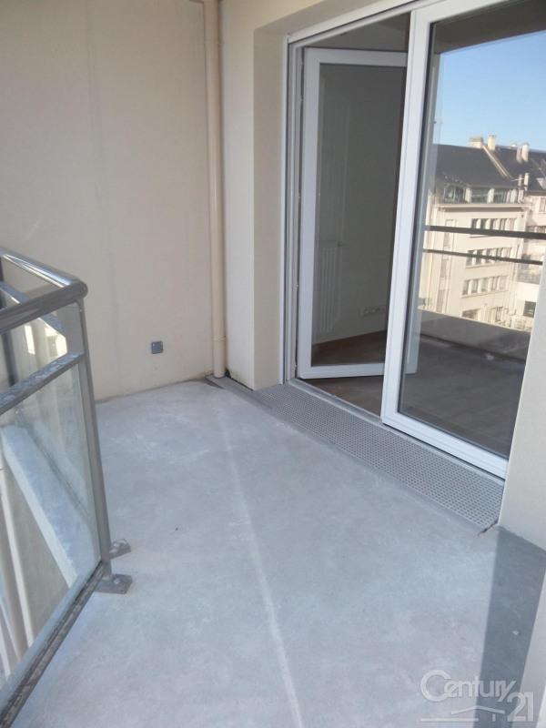 Affitto appartamento Caen 530€ CC - Fotografia 6