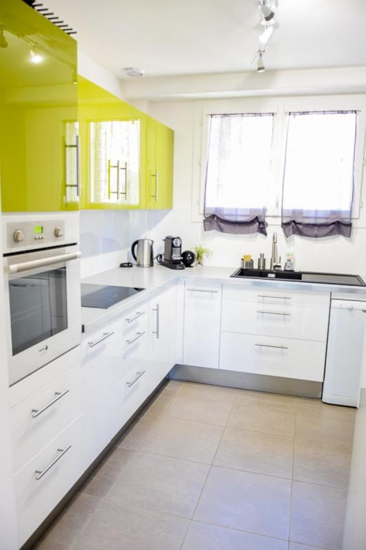 Vente appartement Pau 143000€ - Photo 2
