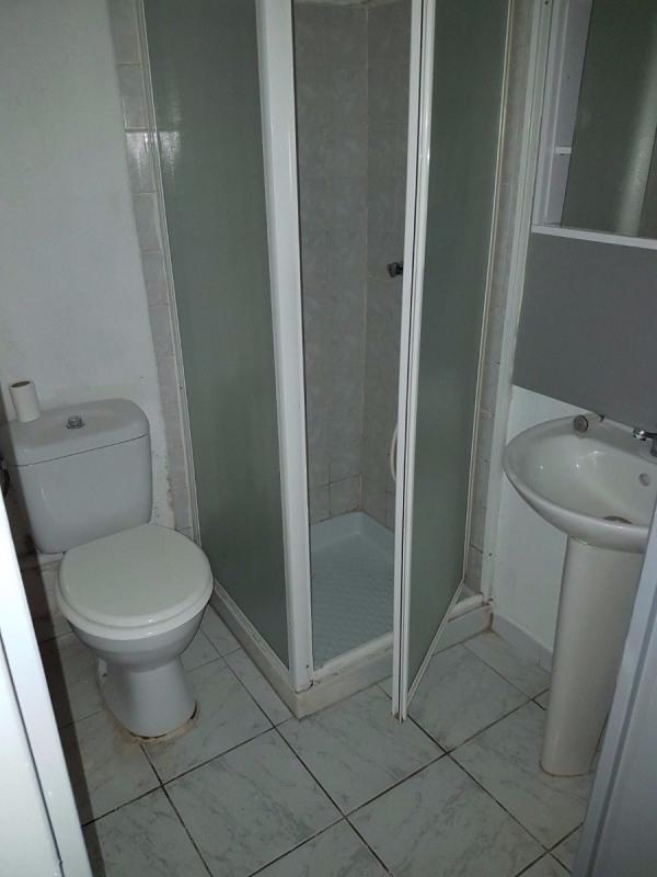 Produit d'investissement immeuble Nimes 299500€ - Photo 5