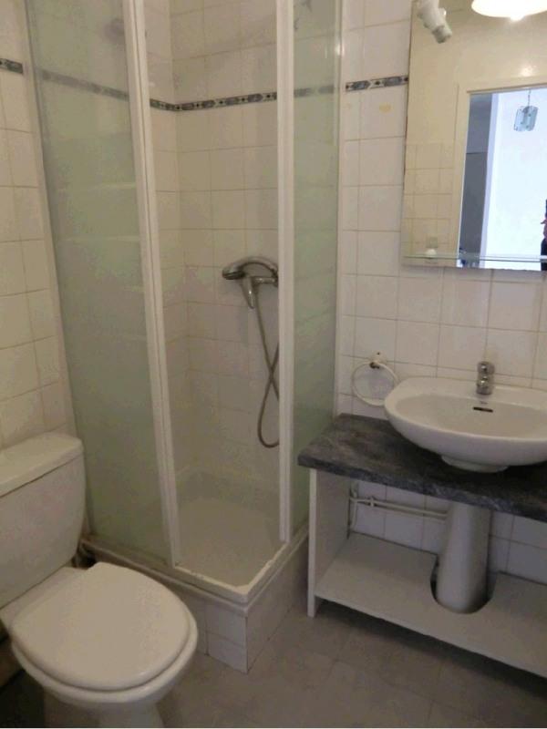 Alquiler  apartamento Aix les bains 540€ CC - Fotografía 4