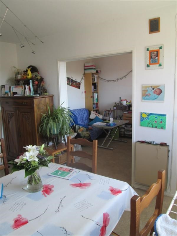 Verkauf wohnung Mundolsheim 109000€ - Fotografie 3