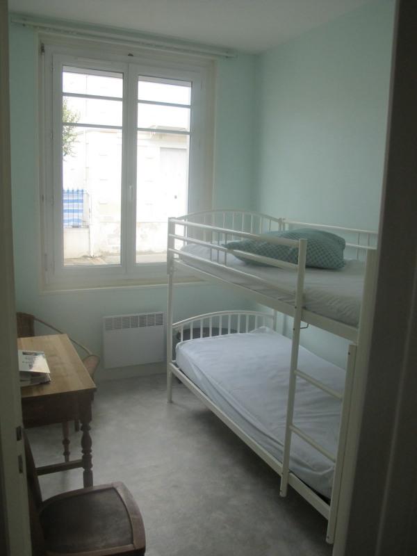 Verhuren vakantie  huis Chatelaillon-plage 330€ - Foto 3