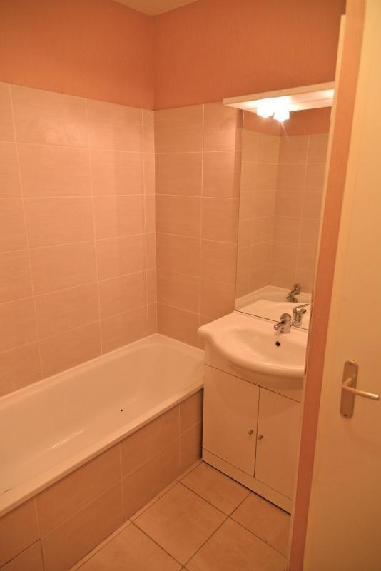Location appartement Bellegarde sur valserine 542€ CC - Photo 7