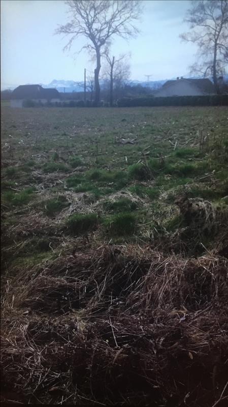 Vente terrain Navailles angos 79200€ - Photo 2