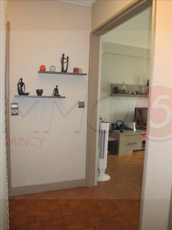 Vente appartement Les pavillons-sous-bois 143000€ - Photo 4