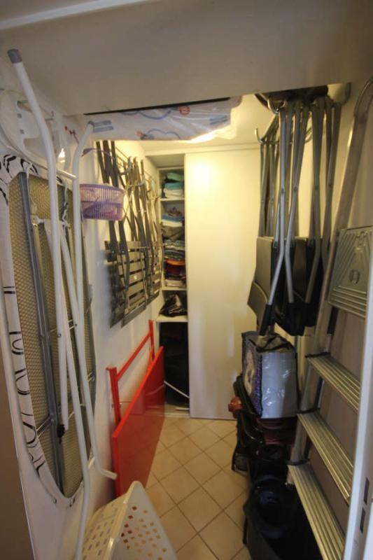 Vente appartement Villers sur mer 139000€ - Photo 10