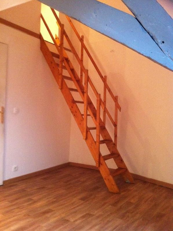 Vente immeuble Cambrai 130625€ - Photo 6