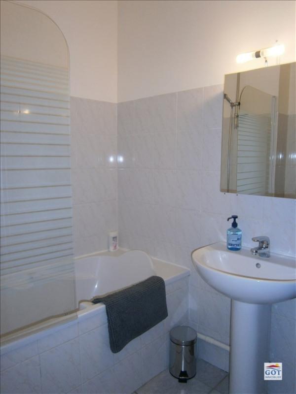 Location appartement St laurent de la salanque 580€ CC - Photo 4