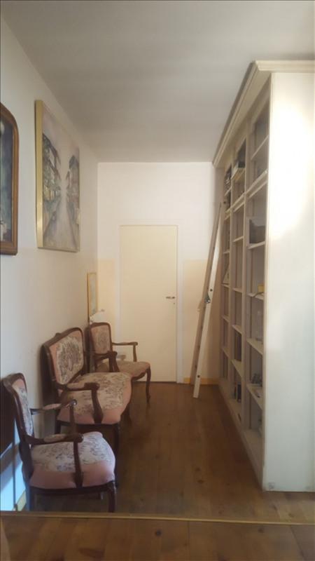 Vente de prestige maison / villa Villefloure 785000€ - Photo 16