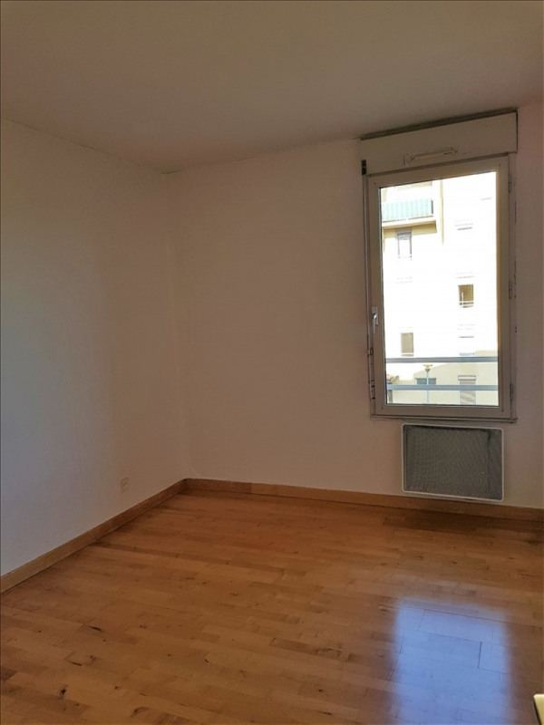 Rental apartment Toulouse 730€ CC - Picture 7