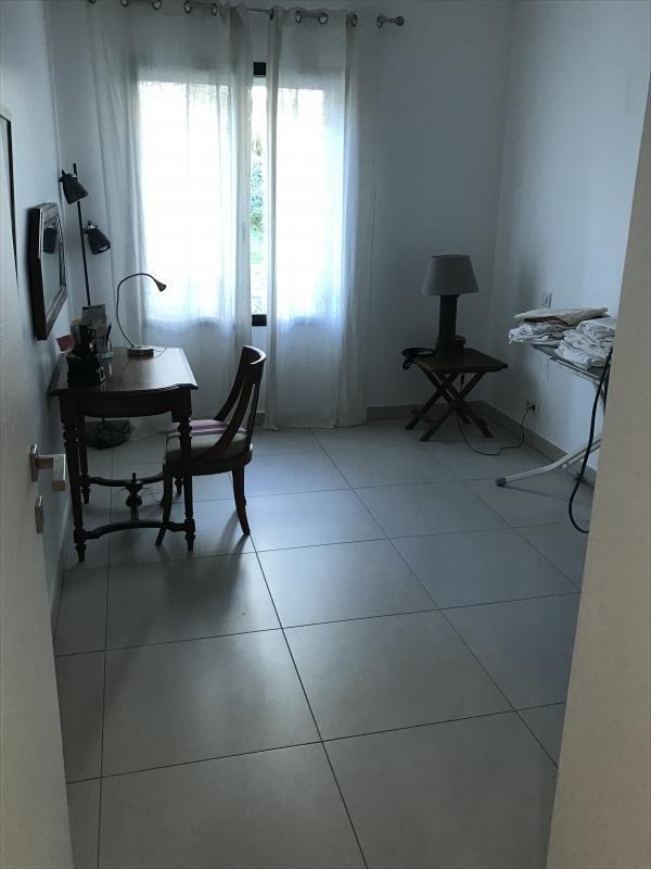 Vente appartement Propriano 360000€ - Photo 5