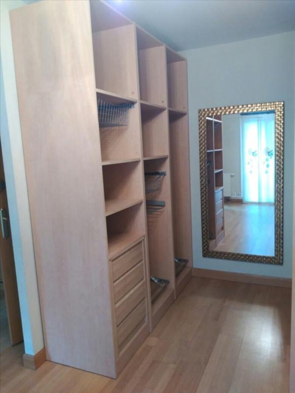 Vente appartement Hendaye 178000€ - Photo 10