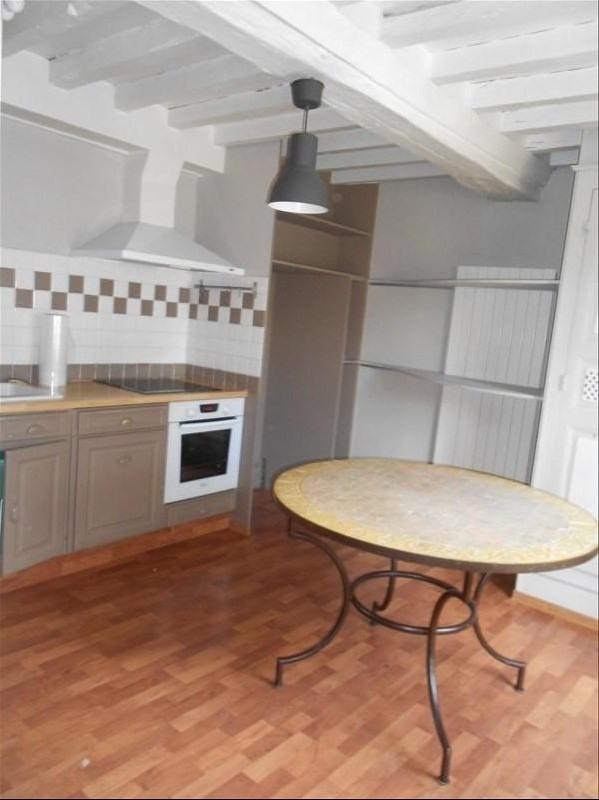 Location maison / villa Caen 1250€ CC - Photo 4