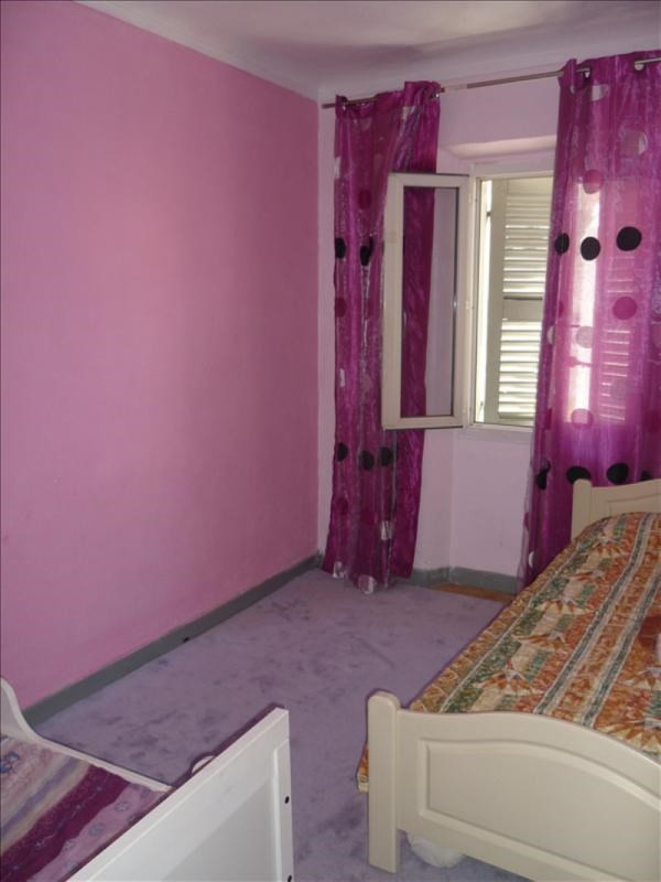 Vente appartement Toulon 125 000€ - Photo 4