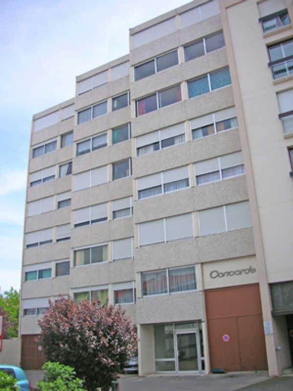 Location appartement Le puy en velay 331,75€ CC - Photo 5