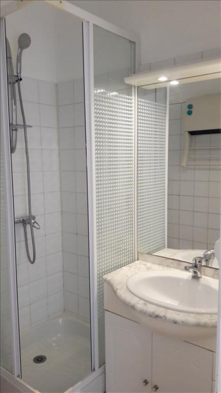 Vente appartement La seyne sur mer 119500€ - Photo 7