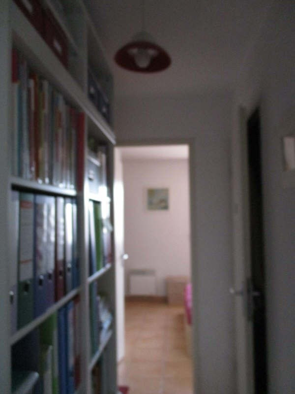 Vente appartement Nimes 59 500€ - Photo 7