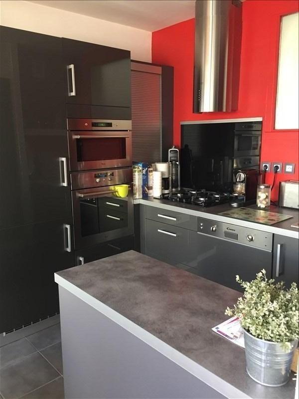 Vente appartement Bordeaux 420000€ - Photo 2