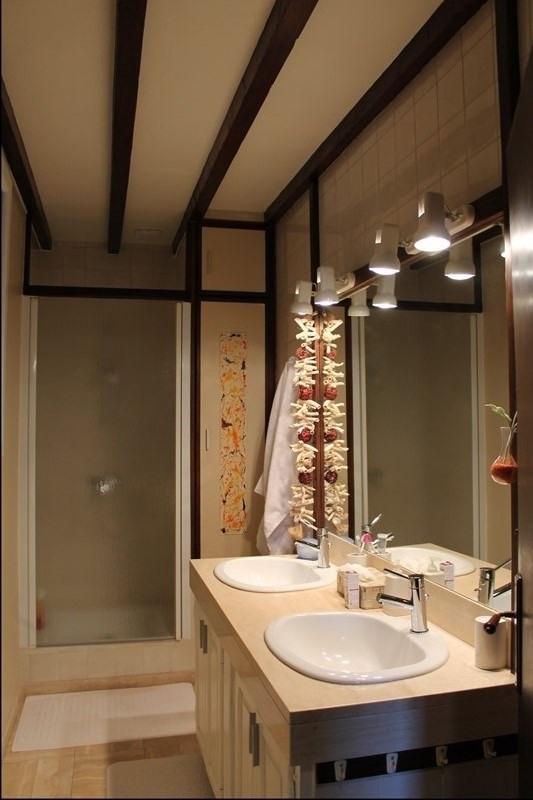 Vente de prestige maison / villa Langon 575500€ - Photo 7