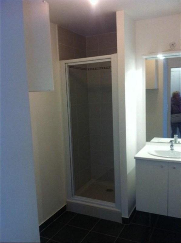 Location appartement Baden 460€ CC - Photo 4