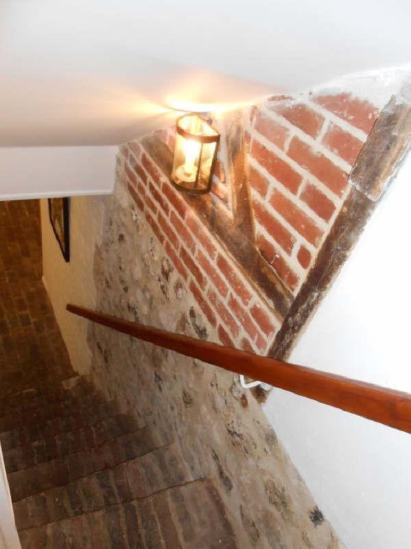 Verkauf boutique Honfleur 414800€ - Fotografie 5