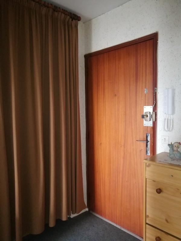 Vente appartement Saintes 90950€ - Photo 4