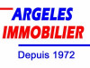 Argeles immobilier