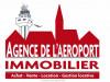 Agence de l aeroport immobilier