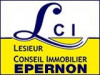 AGENCE LCI IMMOBILIER