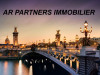 AR PARTNERS IMMOBILIER