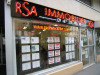 Rsa immobilier