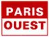 Paris ouest gestion