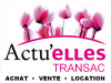 ACTU'ELLES TRANSAC