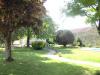 Maison 12 pièce (s) Centre Ville de Cognac