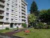 1pièce - 24 m² GRENOBLE- Rue Lavoisier- Dans une copropriété de bon standing des années 1970 avec jardin et ...