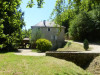 Moulin Villefranche du Perigord