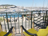 Cannes Vieux Port Cannes