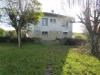 Maison sur sous-sol Soturac