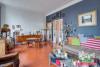 3 rooms, 95 m² - Marseille 6ème (13006)