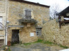 Country house 2 rooms Monsempron Libos