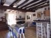 Maison 4 pièces Bagneres de Luchon