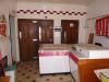 Maison de village, 120 m² - Albas (46140)