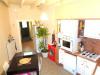 Maison 3 pièce (s), 80 m² - Centre Ville de Cognac (16100)