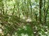 Terrain non constructible, 30405 m² - Tournon d Agenais (47370)