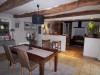 Maison 6 pièces Saint Malo