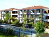 Produit d'investissement appartement Montrabe (31850)