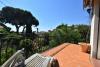 Maison 9 pièces Cannes