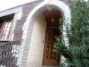 Maison 8 pièce (s) Boussy St Antoine