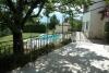 Villa de charme à OPIO Opio
