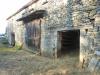 Ancien corps de ferme Frayssinet le Gelat